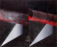 /acrylic on canv/125x150cm