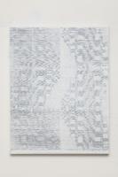 58_108.jpg
