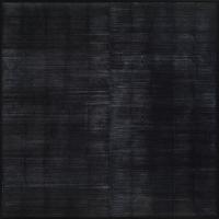 61_binaural-beats-oil-on-canvasweb180x180cm2017.jpg