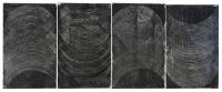 61_ten-hours---black-noise-cast-1-46-x-140cm-akryl-na-kartonu-2017.jpg